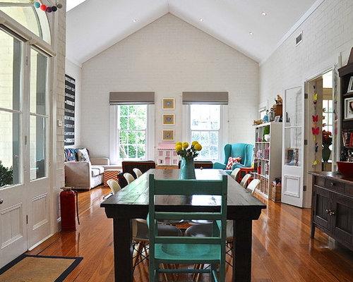 Duplex house plans adelaide
