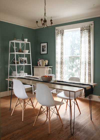 small dining room decoration 96 Awesome Websites Eclectic Dining Room
