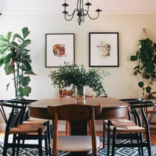 My Houzz: Family Home Stays True to Style
