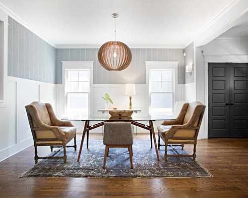 SaveEmail. Best Dining Room Design Ideas   Remodel Pictures   Houzz