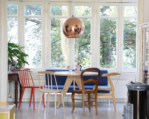 best dining room couch pictures - greenflare - greenflare