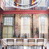 My Houzz: Magic Realism in a Converted 1906 Substation