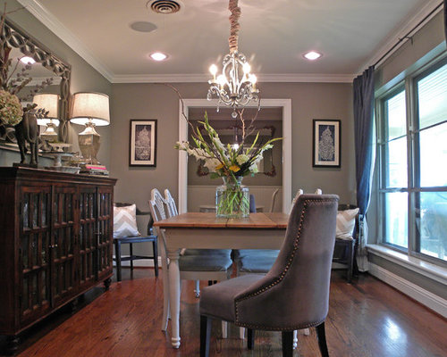 Dorian Gray Sherwin Williams Ideas Pictures Remodel And