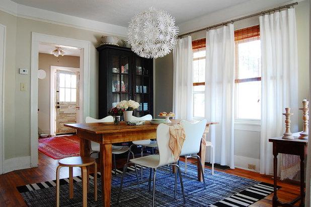 Реплики мебели