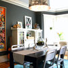 My Houzz: Color, Character and Artistry in San Francisco