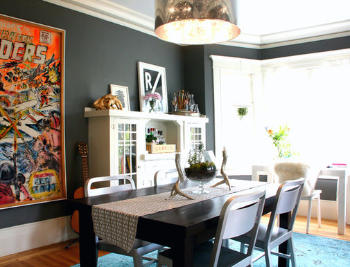 apartments on houzz tips from the experts