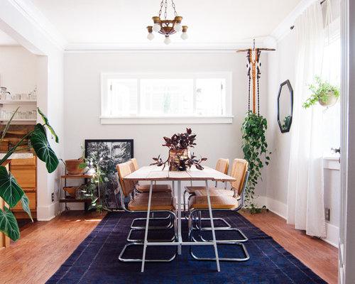Eclectic Home Design Photos Amp Decor Ideas