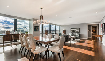 Interior Decorators best interior designers and decorators in montreal | houzz