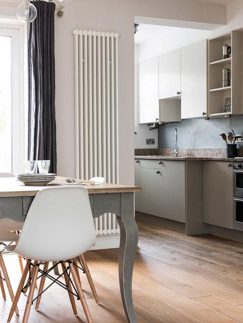 Hardwick White Farrow Home Design Ideas Pictures Remodel