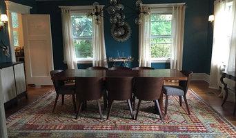 Best 15 Interior Designers and Decorators in Montclair NJ Houzz