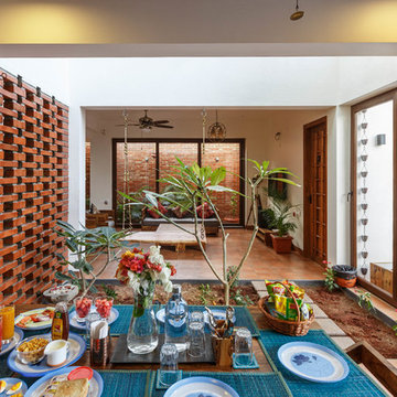 NAVEEN BOUTIQUE RESIDENCE