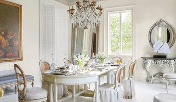 Best Interior Designers And Decorators In New Orleans | Houzz