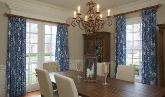 Best 15 Interior Designers and Decorators in Columbus, OH ...
