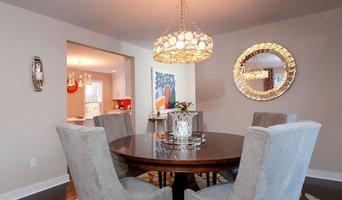 Contact & Best Interior Designers and Decorators in Branford CT | Houzz azcodes.com