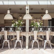 my dining room inspiration
