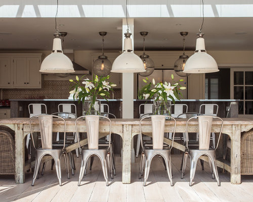 dining table decor houzz images