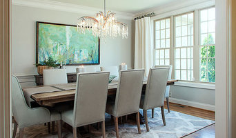 Elegant Best 15 Interior Designers And Decorators In Greensboro, NC | Houzz