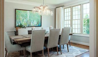 Delightful Best 15 Interior Designers And Decorators In Greensboro, NC | Houzz