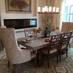 Gouse S Fine Furniture Amp Interiors Bonita Springs Fl