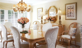 Best Interior Designers And Decorators In Avalon NJ