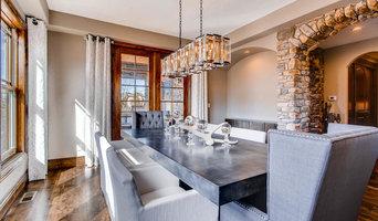 Best 15 Interior Designers and Decorators in Littleton CO Houzz