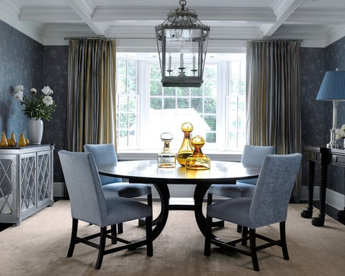 Pretty Dining Rooms Interesting Pretty Dining Room  Houzz 2017