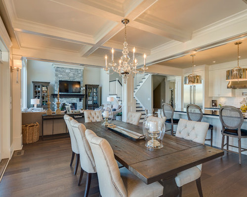 Formal Dining Room Ideas traditional dining room ideas & design photos | houzz
