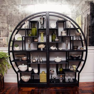 New York Interior Design