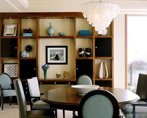 Wall Unit Bookshelf Ideas, Pictures, Remodel and Decor