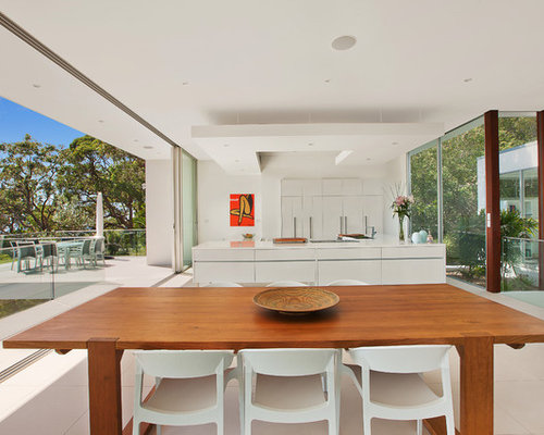 Modern Looking Homes Houzz
