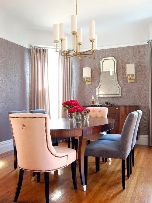 Ethan Allen Swivel Chairs | Houzz
