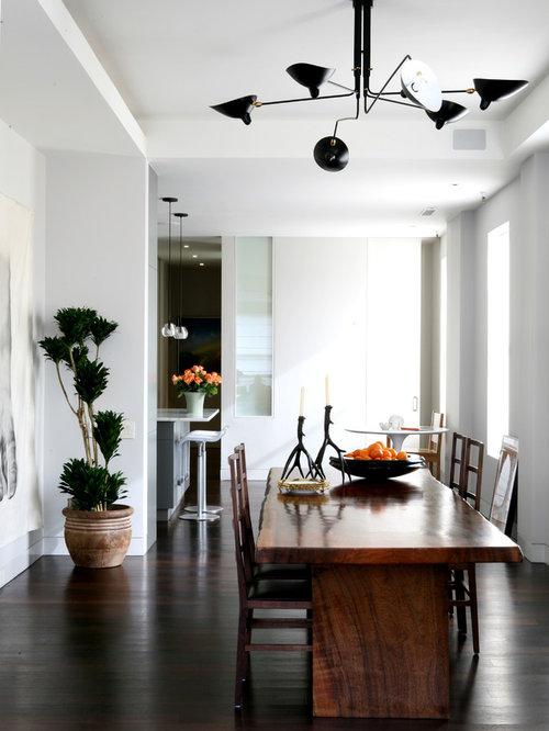 serge mouille houzz. Black Bedroom Furniture Sets. Home Design Ideas