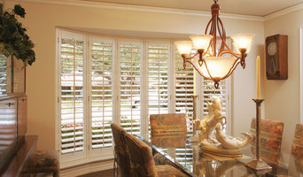 Best 15 Window Treatment Professionals In Fort Worth Tx Houzz