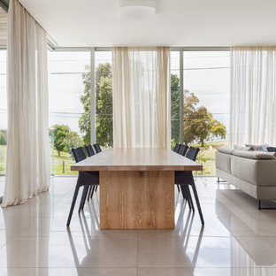 North Geelong Residence