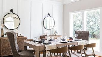 interior design jobs cary nc jobs