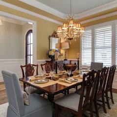 Bardi Designs Custom Residential Interior Design Raleigh