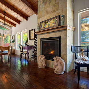 Northern California Mountain Home