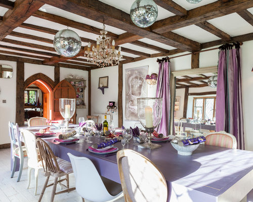 Medieval Home Decorating Ideas, Pictures, Remodel And Decor