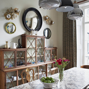 spotlights for kitchen cabinets crockery cabinet houzz 5657