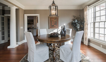 Amazing Best Interior Designers And Decorators In Columbus | Houzz