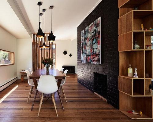 brick interior wall panels photos - Wall Panels Interior Design
