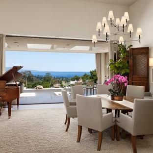 https://st.hzcdn.com/fimgs/9191997d0b71b32a_2714-w312-h312-b0-p0--mediterranean-dining-room.jpg