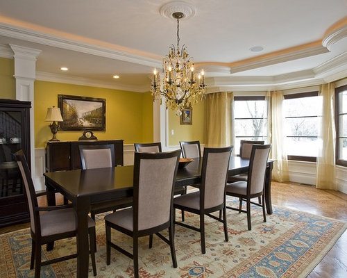 Launch Room Ideas, Pictures, Remodel and Decor
