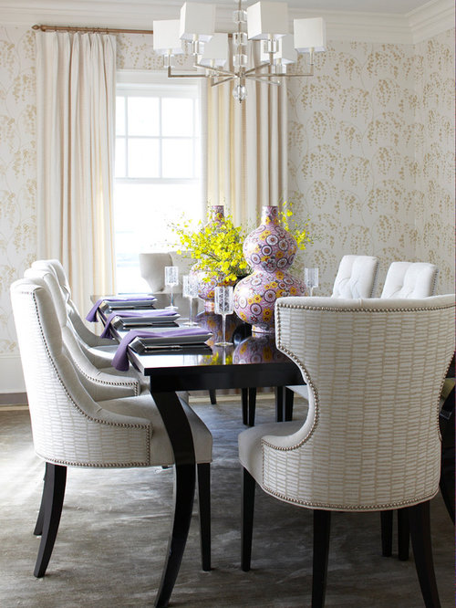 Dining Room Chairs Fabric
