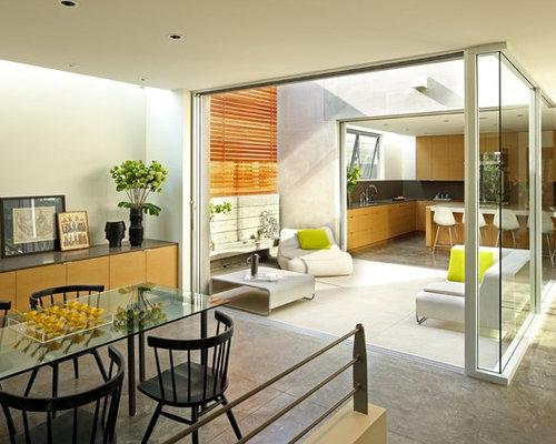 Indoor Atrium Ideas & Designs | Houzz