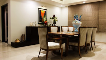 Omaxe Apartments Faridabad