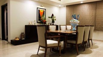 Omaxe Apartments Faridabad