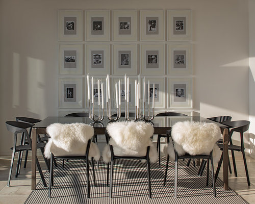 Black White Wall Art | Houzz