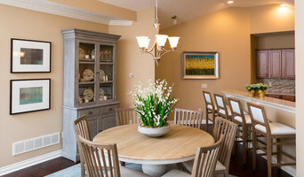 Marvelous Best Interior Designers And Decorators In Cincinnati, OH | Houzz