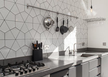 Who makes this backsplash tile? I would love if you let me know!